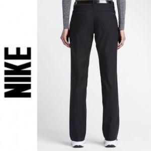 Nike Golf Dri-Fit Pants